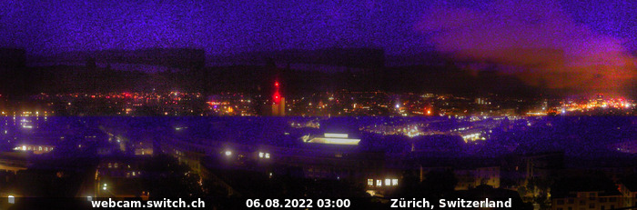 http://webcam.switch.ch/zuerich/pano/Zuerich_s.jpg